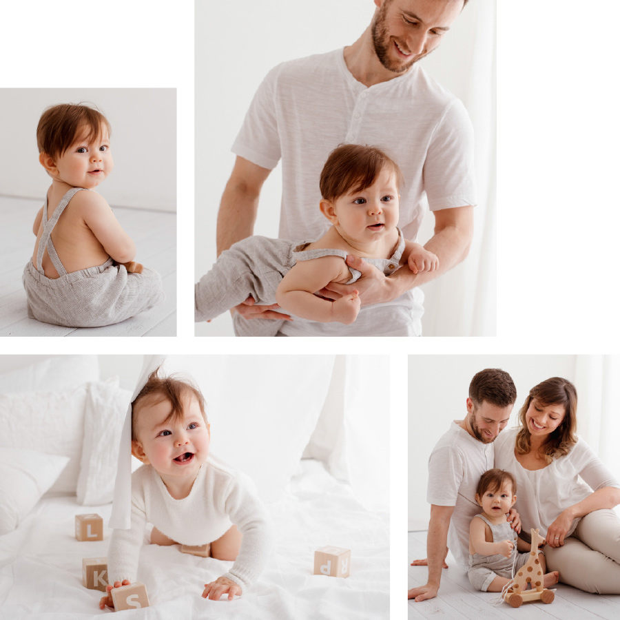 AK_Baby+Familie_Collage1_3