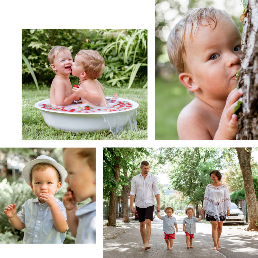 AK_Baby+Familie_Collage3_1