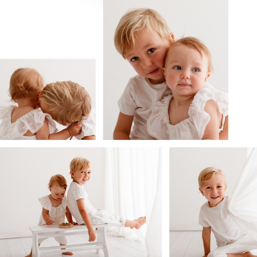 AK_Baby+Familie_Collage3_3