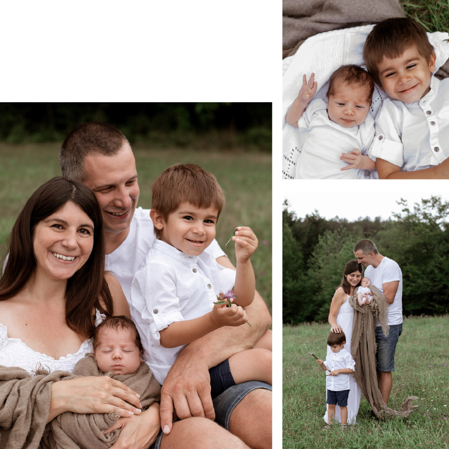 AK_Baby+Familie_Collage4_2