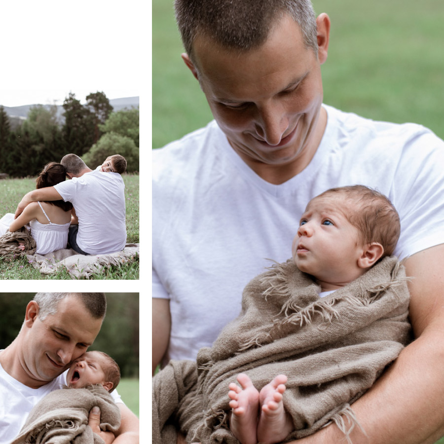 AK_Baby+Familie_Collage4_3