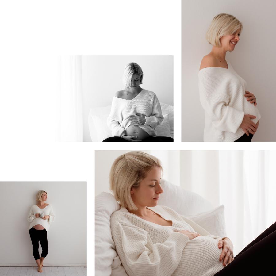 AK_Babybauch_Studio_Collage2_1