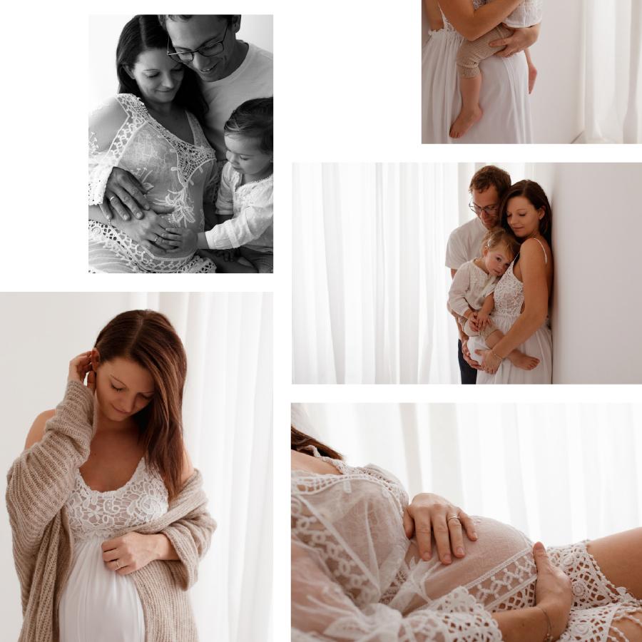AK_Babybauch_Studio_Collage3_1