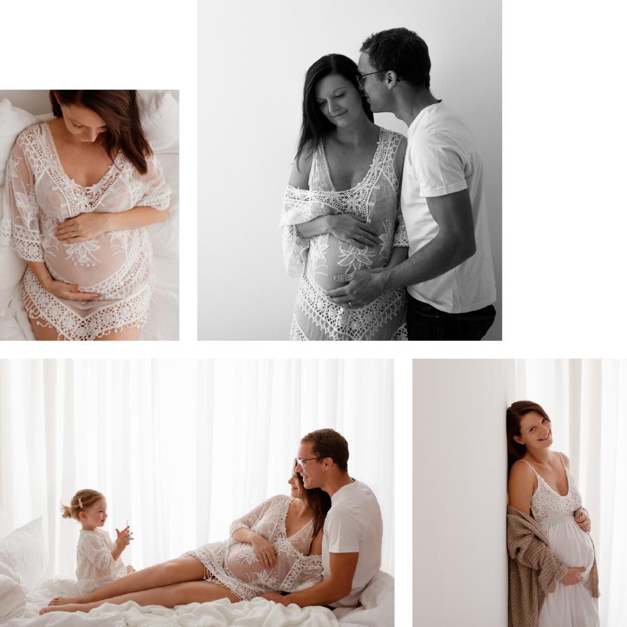 AK_Babybauch_Studio_Collage3_3