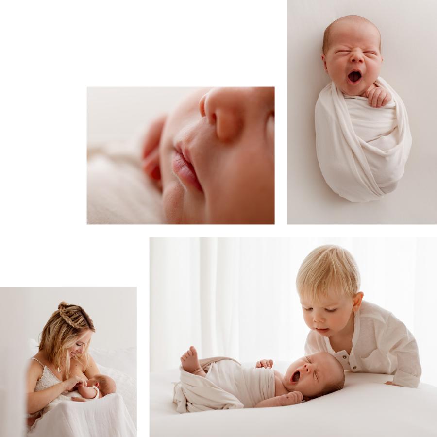 AK_Newborn_Collage1_1