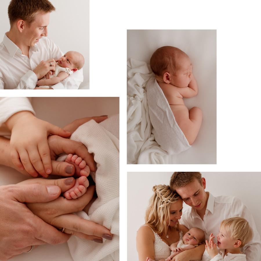 AK_Newborn_Collage1_3