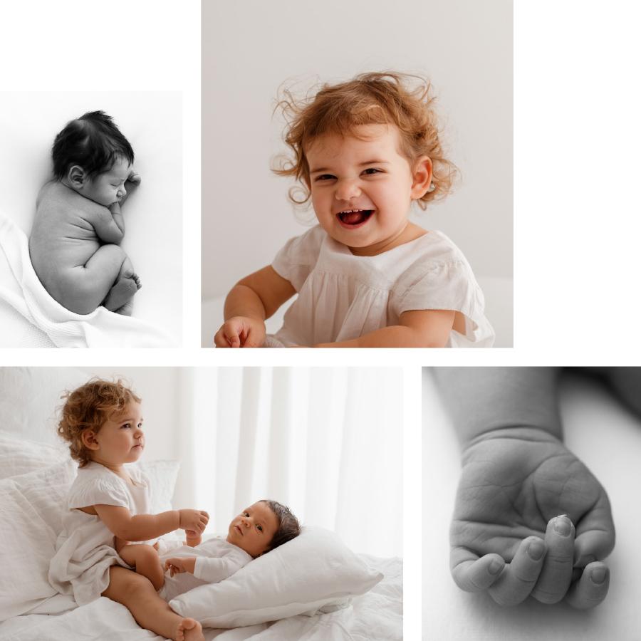 AK_Newborn_Collage2_3