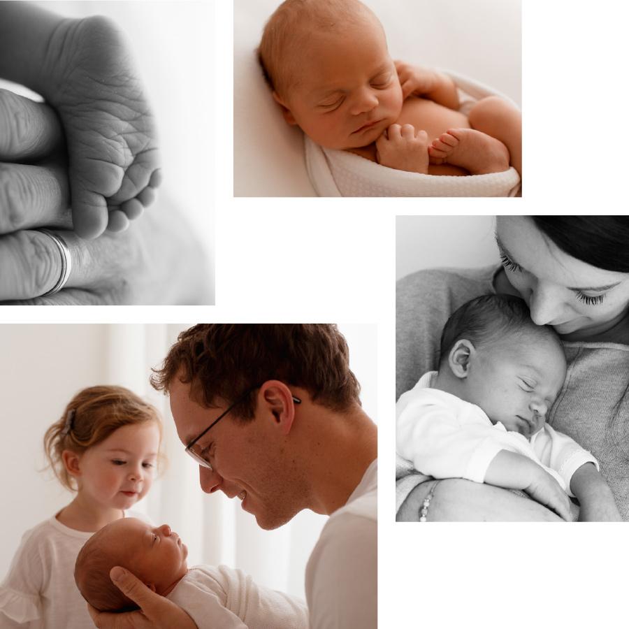 AK_Newborn_Collage3_3