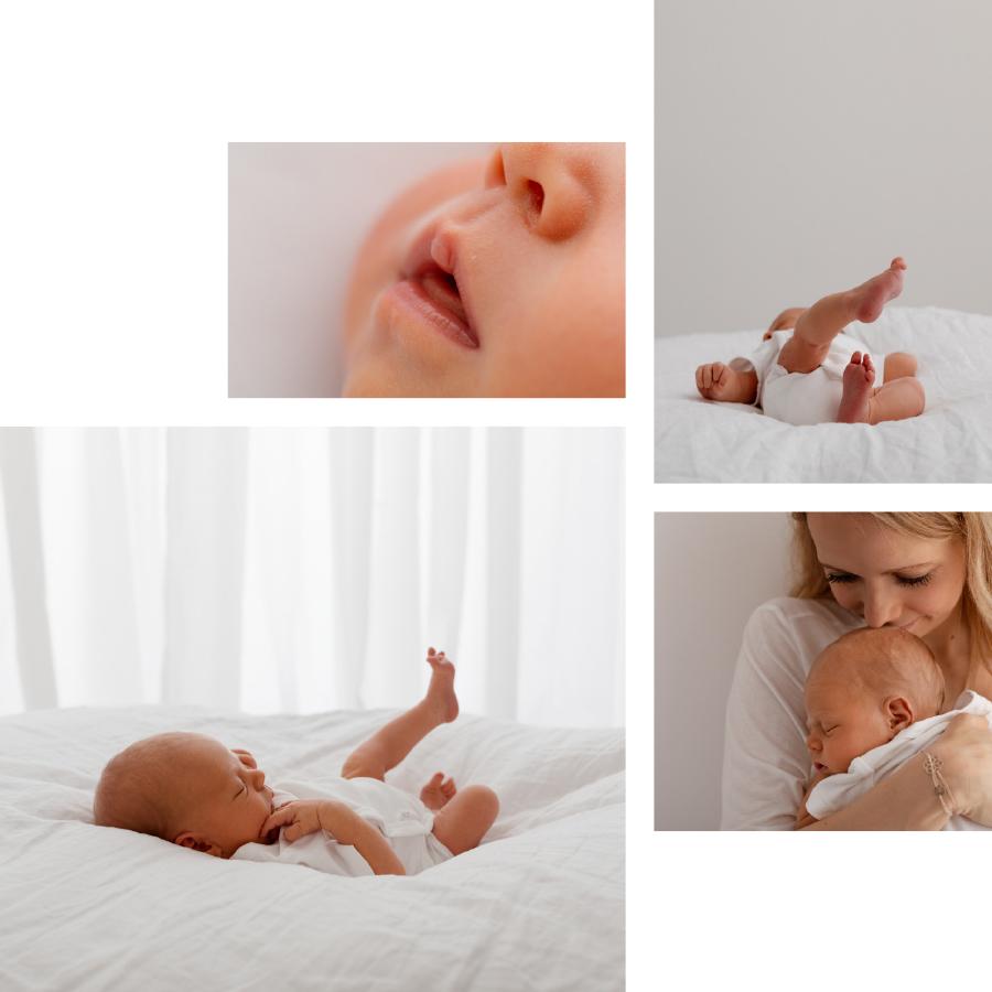 AK_Newborn_Collage4_2