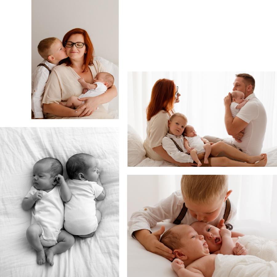 AK_Newborn_Collage5_1