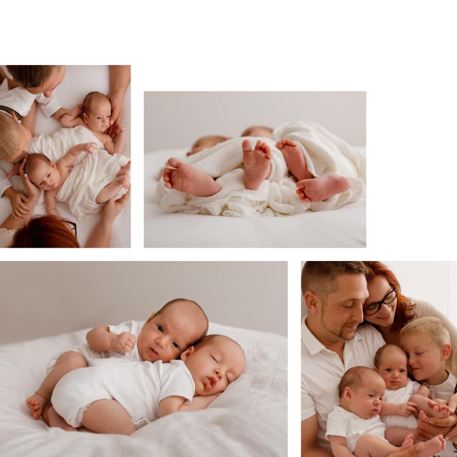 AK_Newborn_Collage5_3