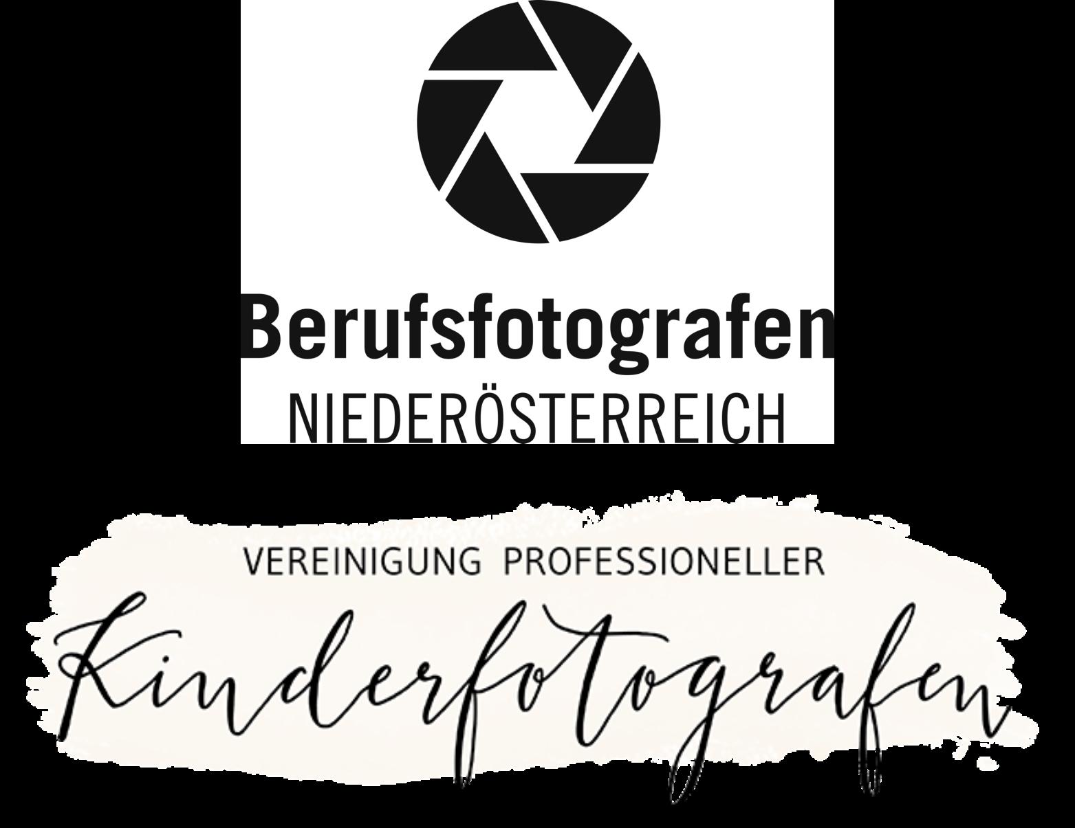 Andrea Kirchmaier Photographie Neugeborene Babybauch Kinder