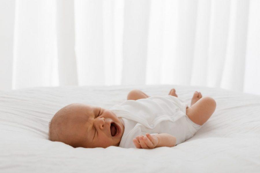 Newborn (47 von 50)