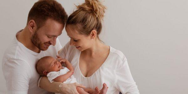 Newborn (50 von 50)