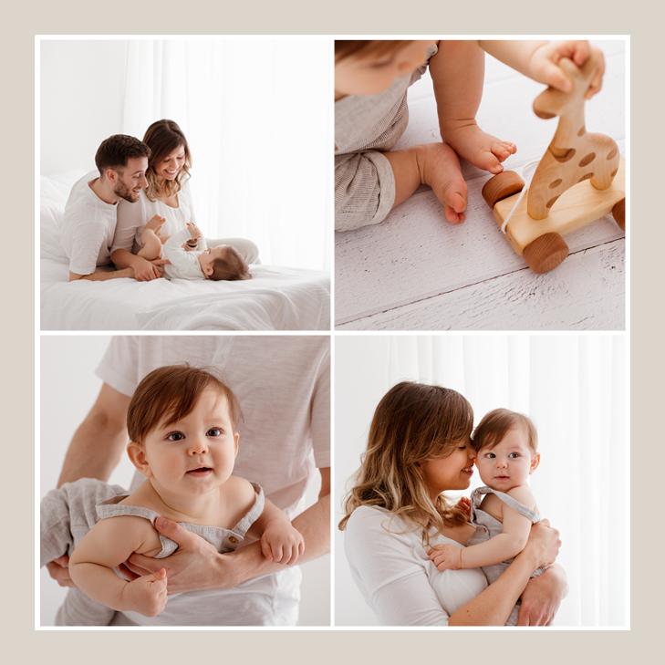 Preisliste Bild_Baby