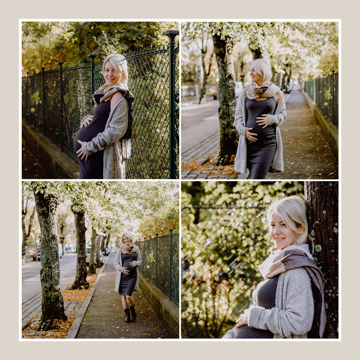 Preisliste Bild_Babybauch_Outdoor