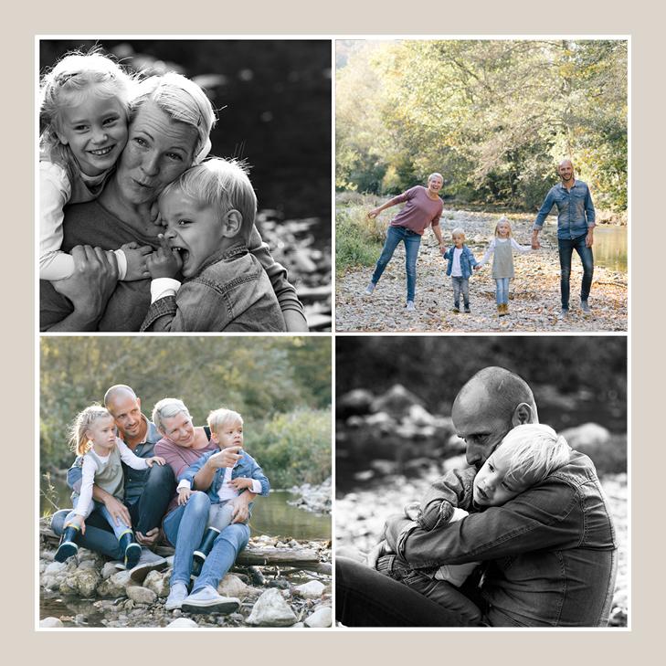 Preisliste Bild_Family Outdoor