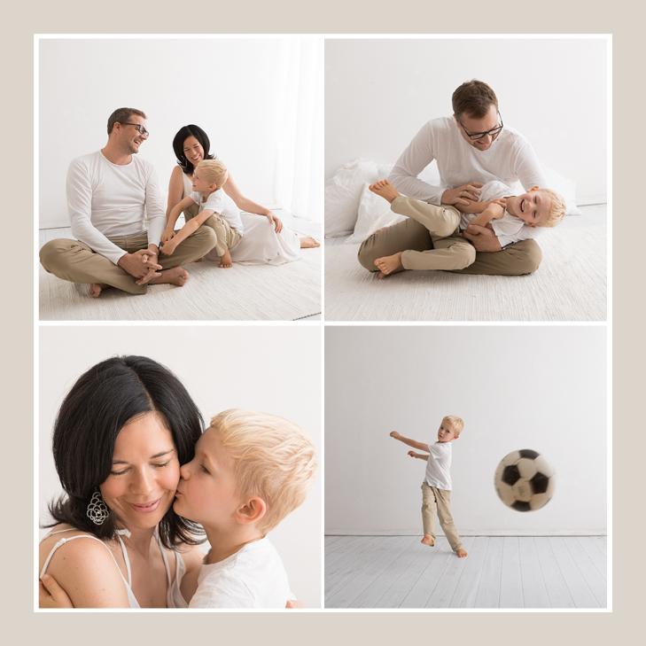 Preisliste Bild_Family Studio