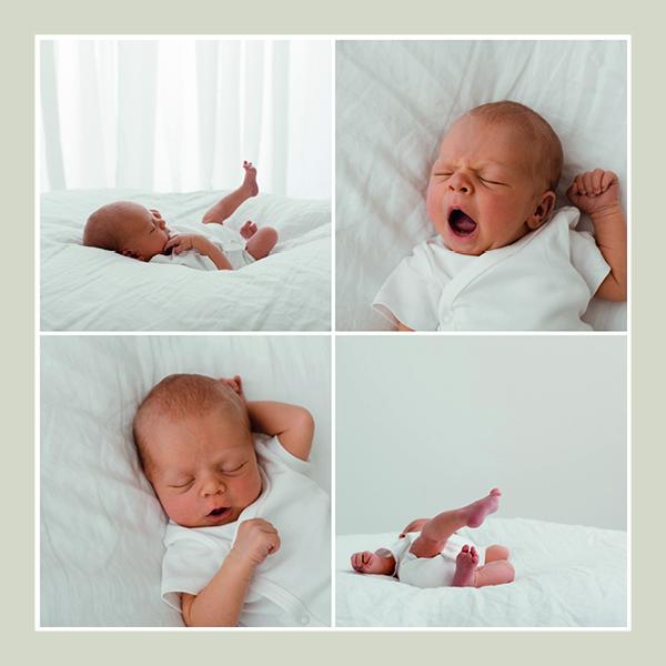 Preisliste Bild_Neugeboren