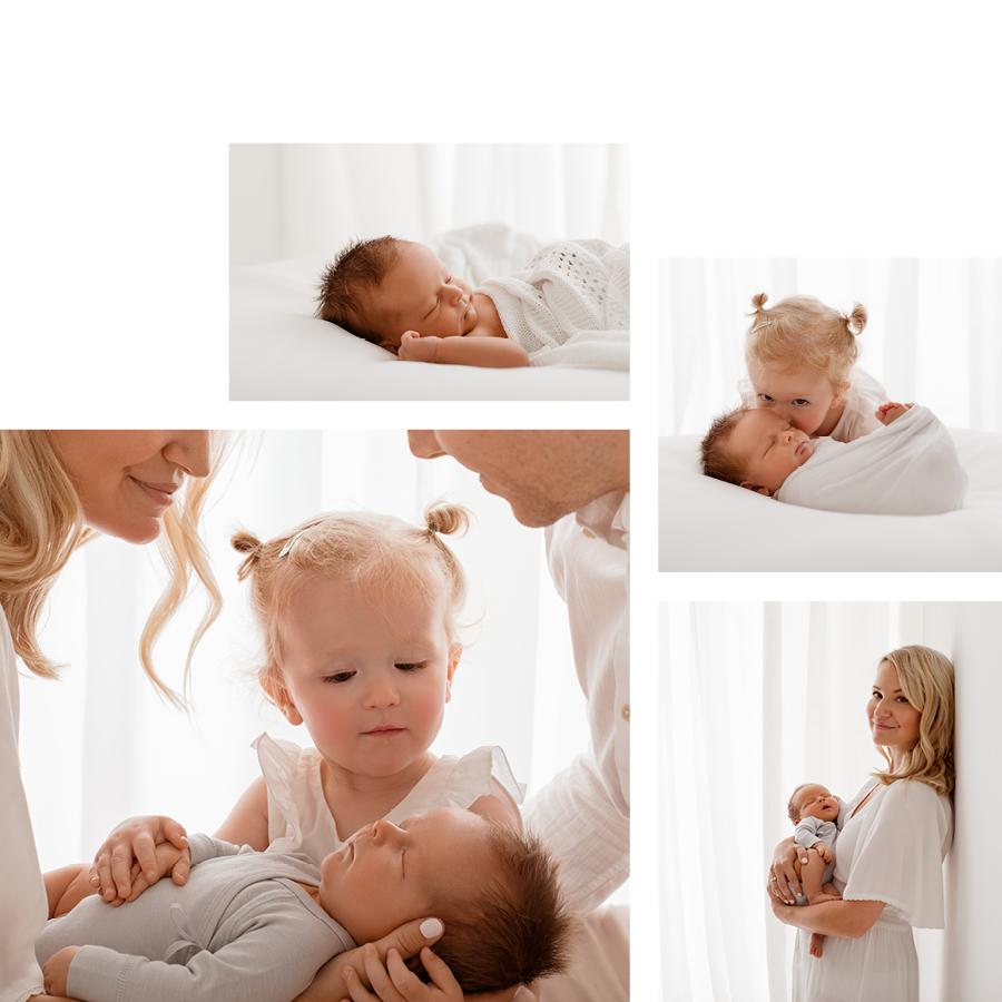 NewbornF2