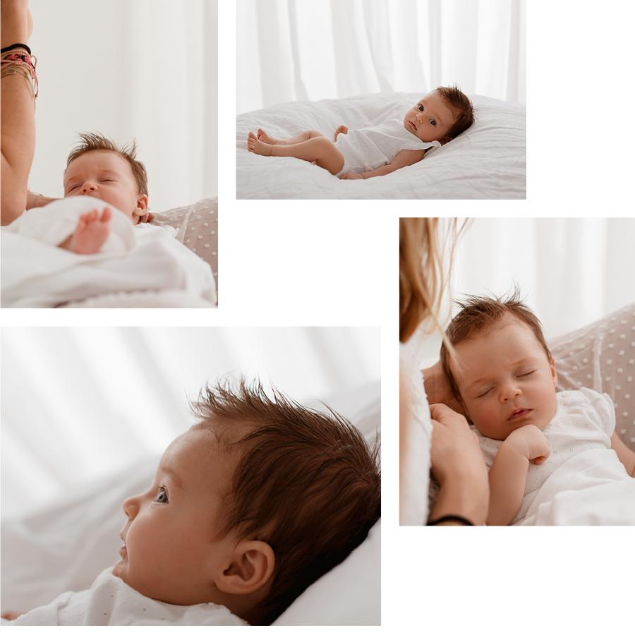 BabyS-2