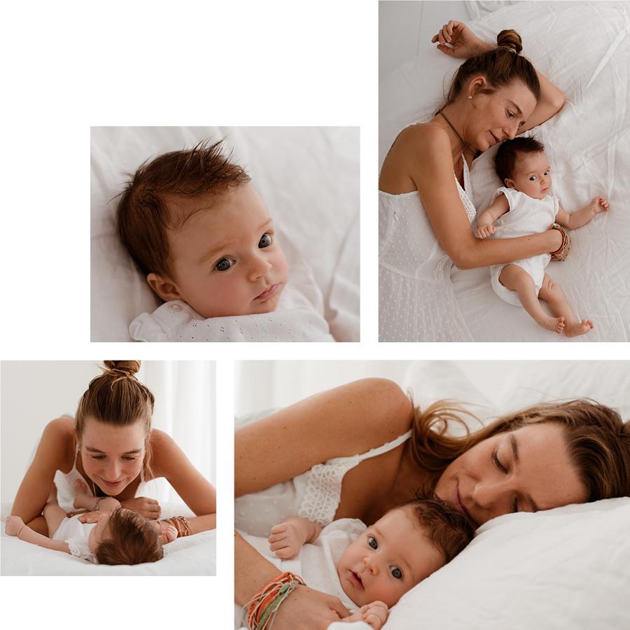 BabyS_1