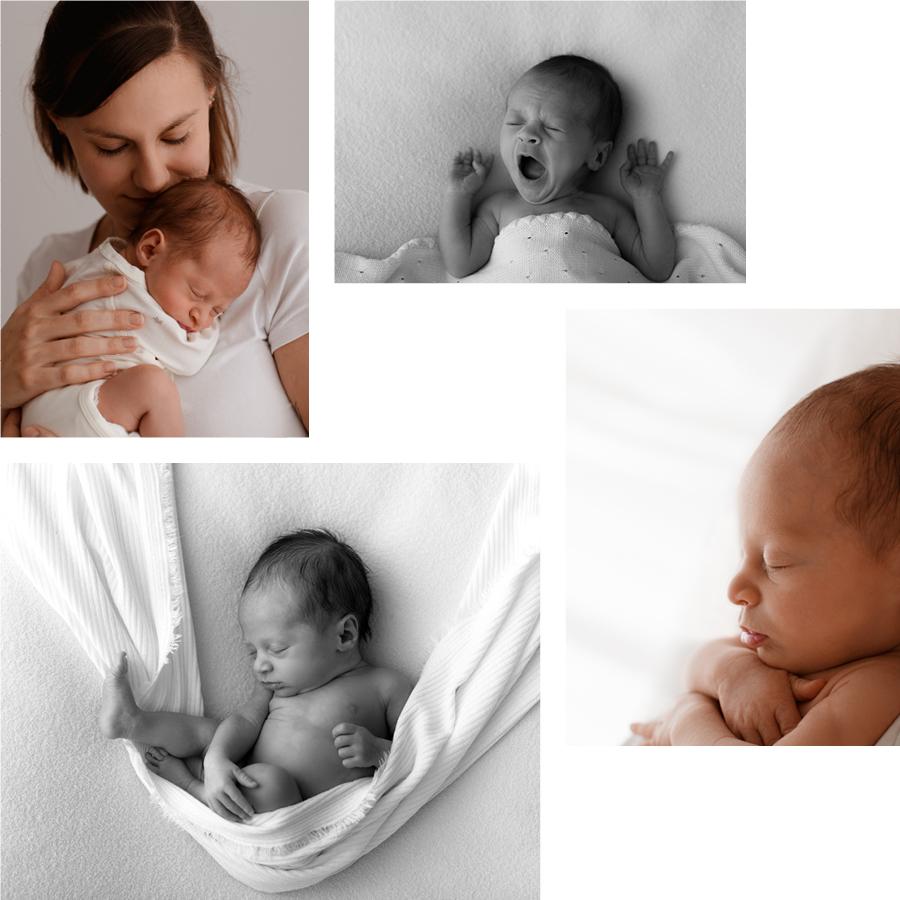 NewbornL_2